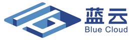 21Vianet Blue Cloud Logo