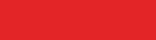 AppXite Logo