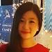 Aishah Chen