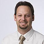 Greg Leonard Headshot