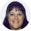 Wendy Henry Headshot