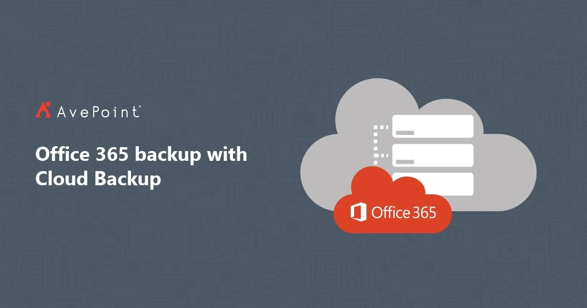 office 365 試用 版 觡�!
