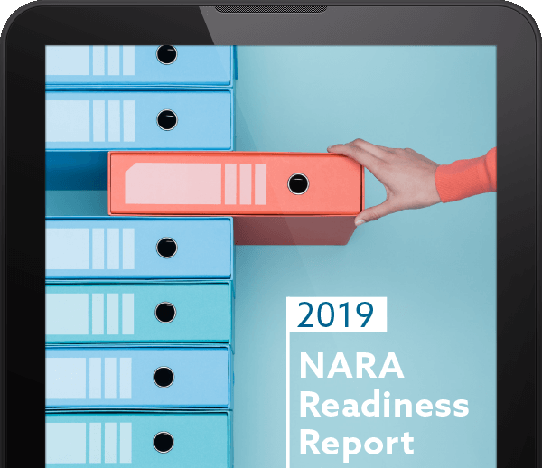 E Bok-Tablet-NARA-Readiness-Report2