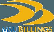 Montana State University Billings