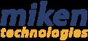Miken Technologies