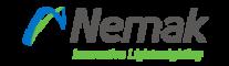 DocAve Enhances Nemak Linz GmbH's Document Management System with Backup, Archival, and Management Features
