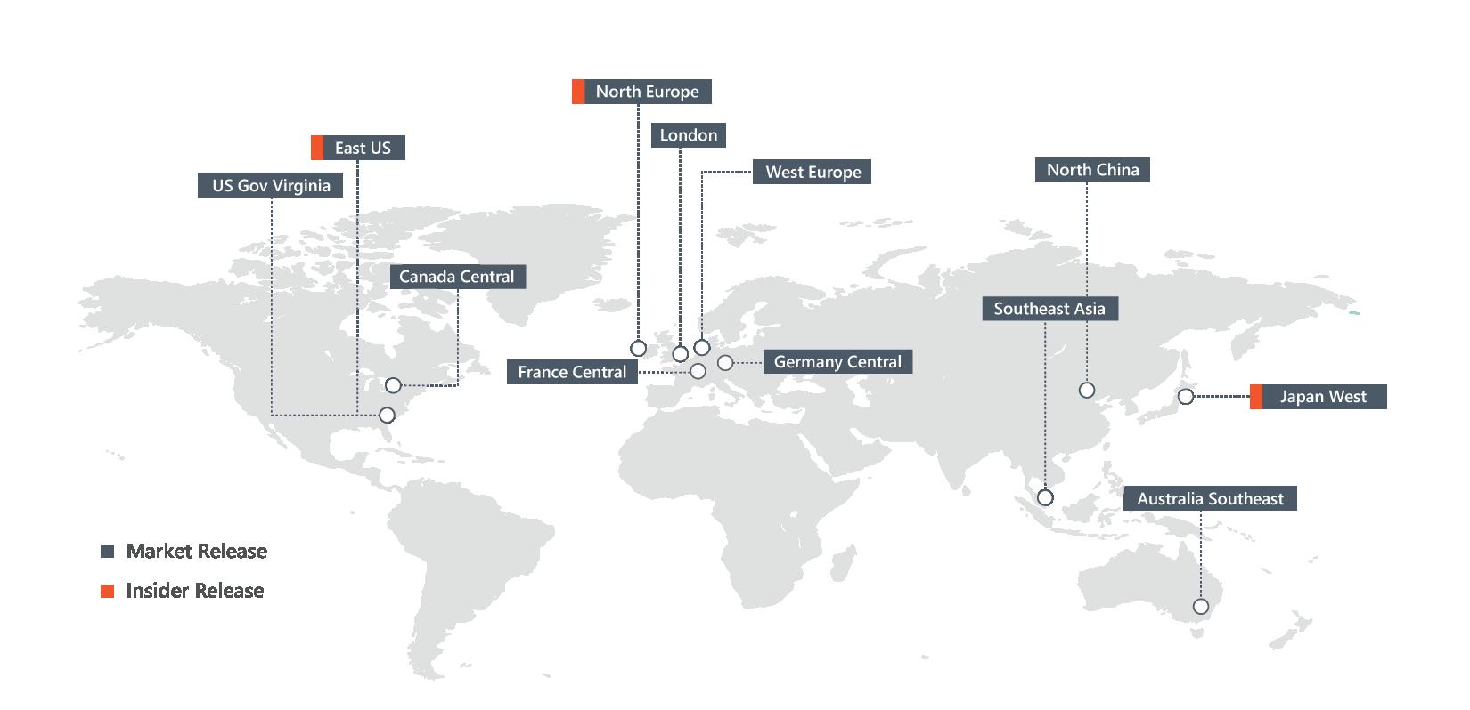 Map-03
