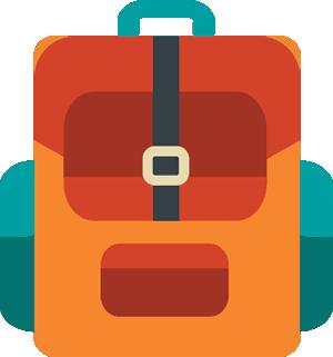 Sharepoint-backup