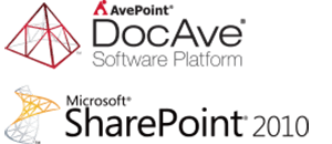 DocAve 5全面支持SharePoint 2010