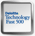 AvePoint is Named to Deloitte's 2009 Technology Fast 500™ List