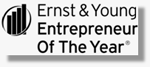 AvePoint Co-Founders Kai Gong and Dr. Tianyi Jiang Named Ernst & Young 'Entrepreneur of the Year' 2008 Award Finalists