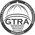 AvePoint Public Sector Wins 2015 GTRA ConVurge Tech Award for Excellence in Government SaaS