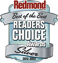 AvePoint Selected as Redmond Magazine Reader's Choice Award Winner