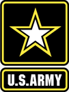 Army Certificate of Networthiness