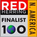 AvePoint Named a Finalist for the 2010 Red Herring 100 North America Award