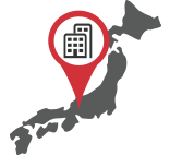 AVEPOINT OPENS FIRST JAPAN OFFICE