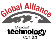 AvePoint Enters Global Alliance with Microsoft Technology Centers