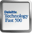 AvePoint Named to Deloitte 2009 Technology Fast 500 List