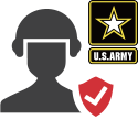 AvePoint Receives Certificate of Networthiness from US Army for DocAve 5
