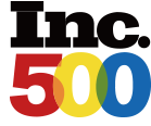AvePoint Named to Inc. 500 List of Fastest Growing American Companies