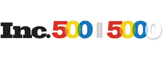 AvePoint Named to Inc. 500|5000 for Third Straight Year