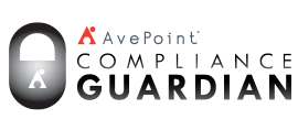 AvePoint Introduces Compliance Guardian