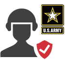AvePoint Receives Certificate of Networthiness from U.S. Army for DocAve 6