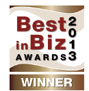 AvePoint Wins Best of TechEd 2013 for SharePoint Excellence