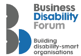AvePoint Joins Business Disability Forum