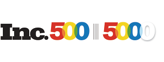 AvePoint Named to Inc. 500|5000 for Fourth Straight Year