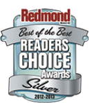 AvePoint Wins Redmond Magazine Reader's Choice Award