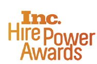 AvePoint Named to Inc. Magazine's Hire Power Awards
