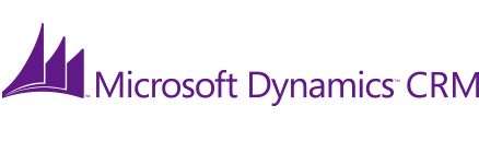 AvePoint Introduces Microsoft Dynamics CRM Solutions