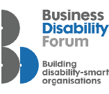 AvePoint Partners with Business Disability Forum's Technology Taskforce