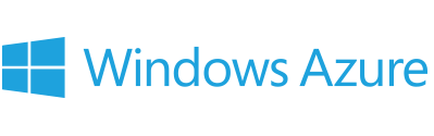 AvePoint Offers Full Support for Windows Azure Infrastructure Services