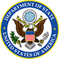 U.S. Dept of State