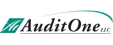 AuditOne