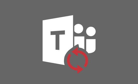 Microsoft Teams Backup and Recovery
