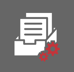 office 365 archiving| intelligent archive rules engine