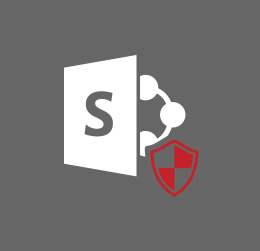 complete sharepoint online protection