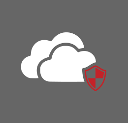 complete onedrive for business protection