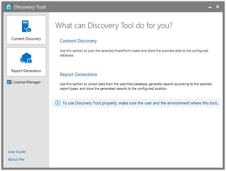 sharepoint pre migration discovery analysis tool avepoint rh winaquad avepoint com DocAve Logo DocAve Logo