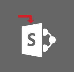 direct migration to sharepoint