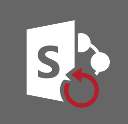 OFFICE 365 Backup | SharePoint Online Backup