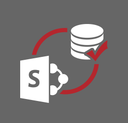 optimize sharepoint performance