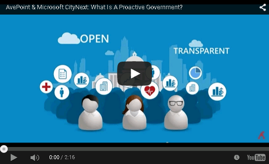 download your free proactive government graphic