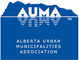 Alberta Urban Municipalities Association