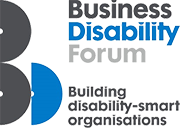 Business Disability Forum Audits Member Websites