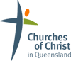 Churches of Christ in Queensland