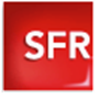SFR SharePoint Administrators Meet Compliance Objectives